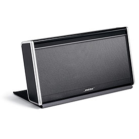 SoundLink Wireless Mobile speaker